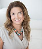 Leah-Wilkinson-profile-image