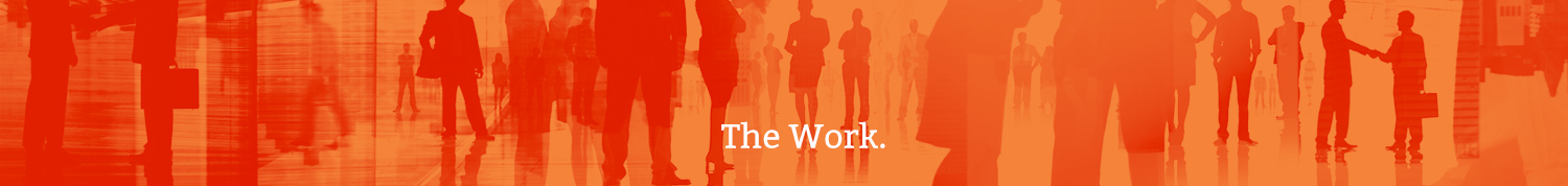 the_work_banner