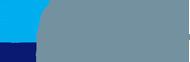 rainmaker-logo
