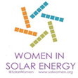 women-in-solar-logo