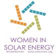 women-in-solar-logo