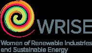 WRISE Women of Renewable Industries and Sustainable Energy